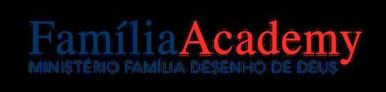 Família Academy – Ministério Família Desenho de Deus