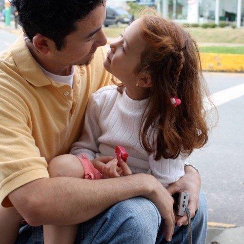 Malaquias 4: Coração dos pais se convertendo aos filhos