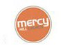 Mercy Hill Church   Dyer/EUA