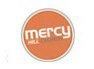 Mercy Hill Church   Dyer/EUA