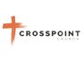 CrossPoint Church  Crown Point/IN