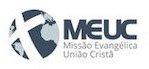 Igrejas MEUC  Sul/Brasil
