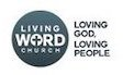 Living Word   Lansing/EUA