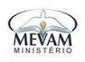 Ministério MEVAM Camboriú/SC