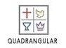 Igr. QuadrangularCamboriú/SC